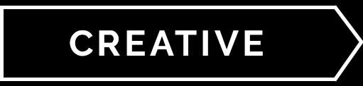 creative_title