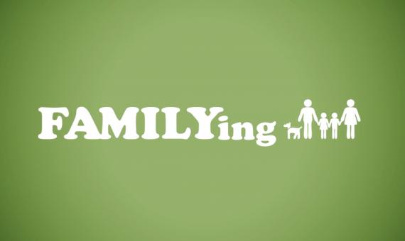 Familying.com [explainer]